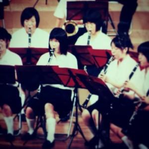 音 期間限定ショップ 赤瀬 (3)
