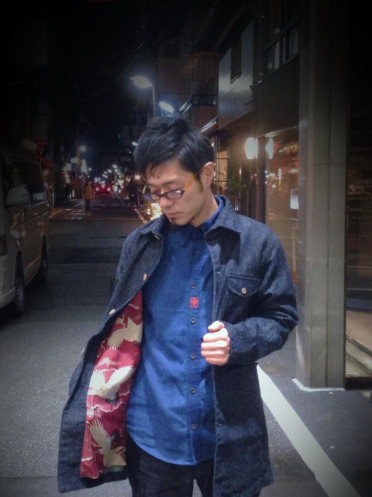 寺町気まぐれ日記 (3)