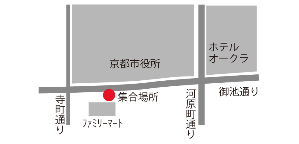 2016busmap