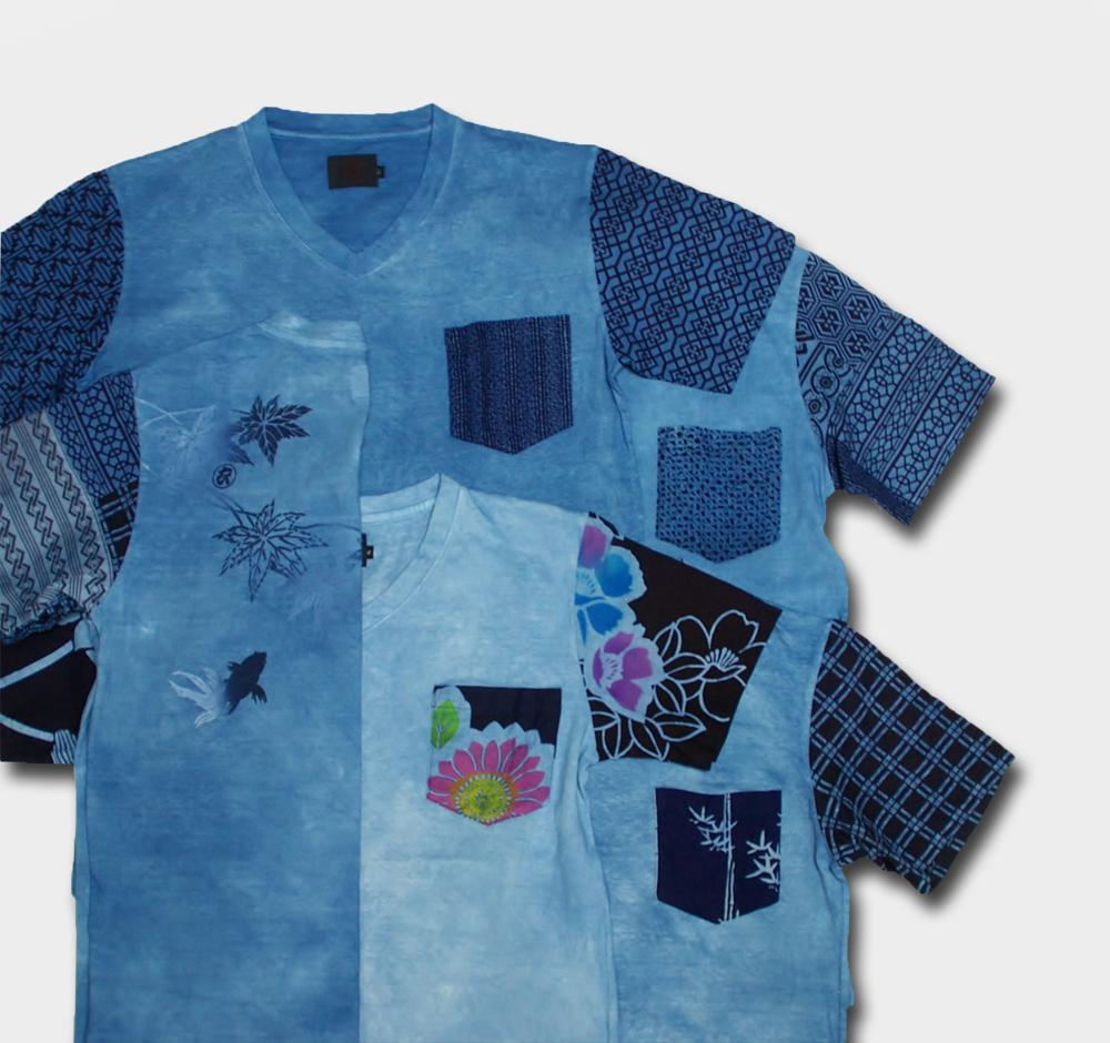 yukatat-shirt