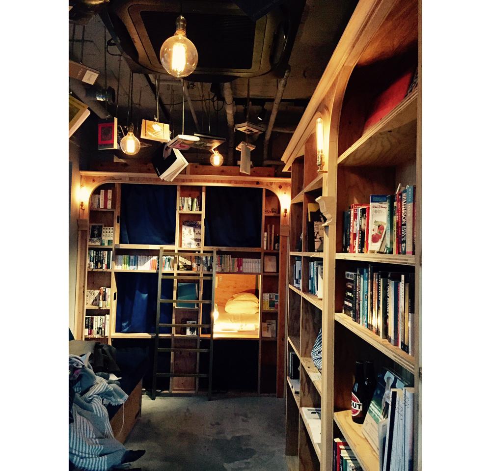bookandbed (1)