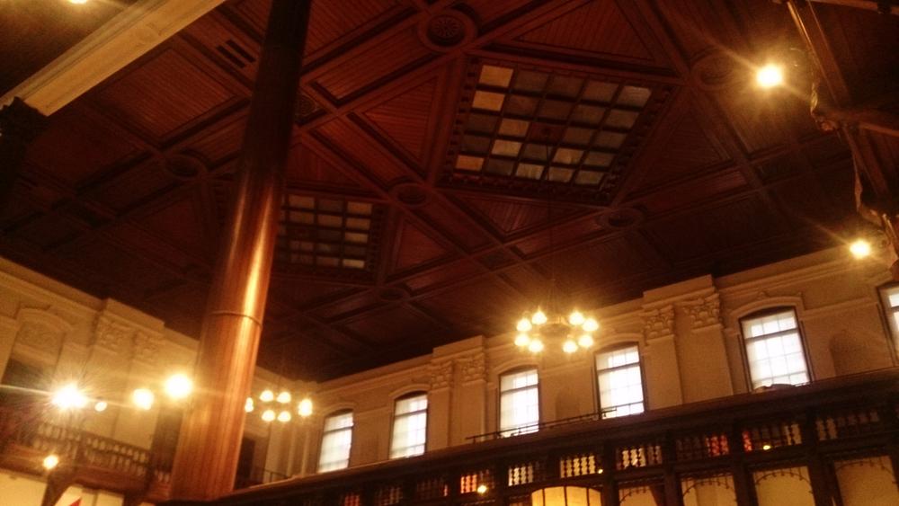京都文化博物館 (2)