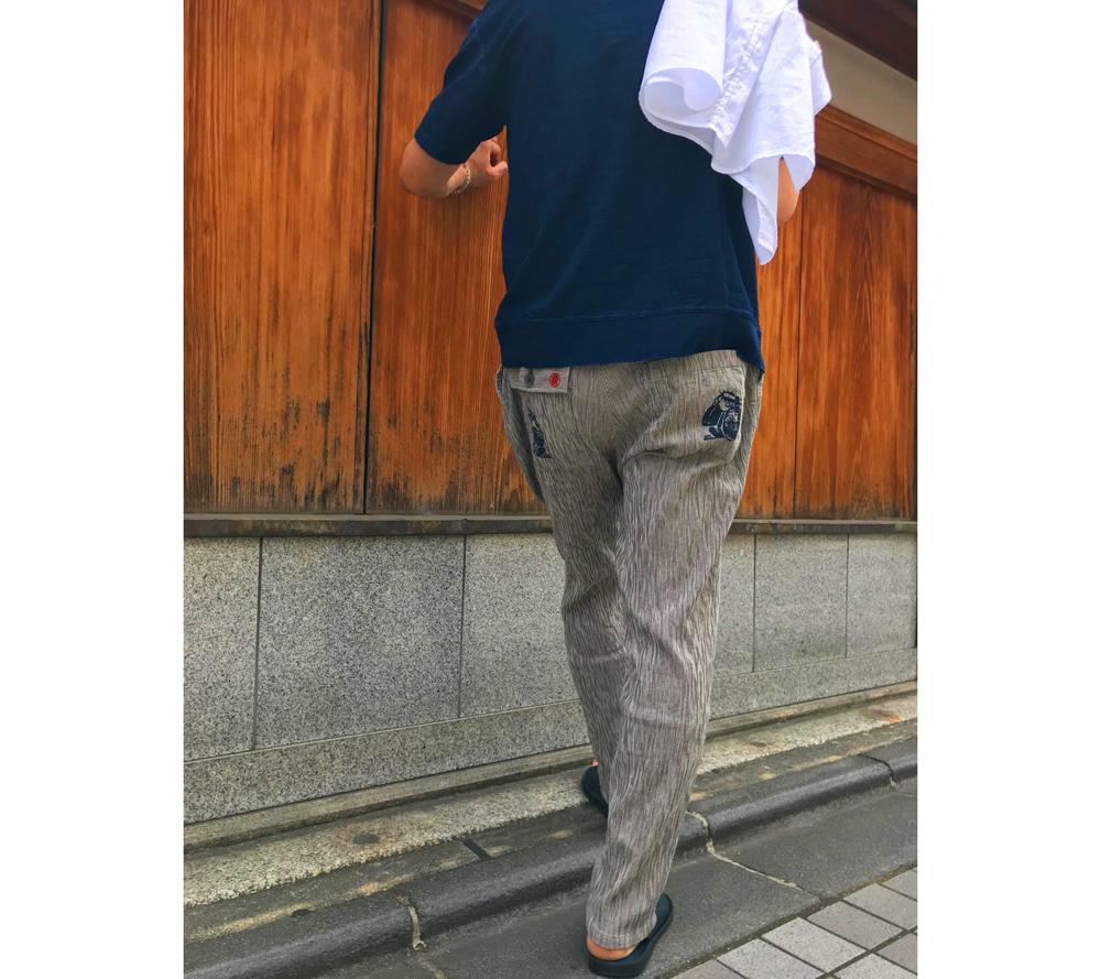 0604高島パンツ-後ろ