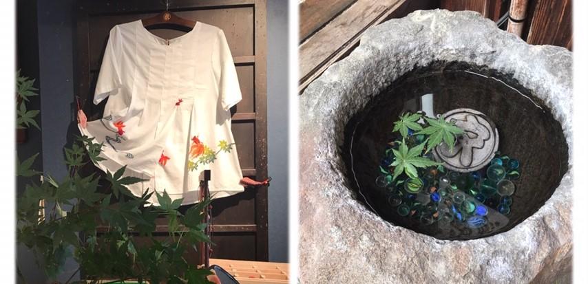 着合わせブログ用 三条店のイメージ写真