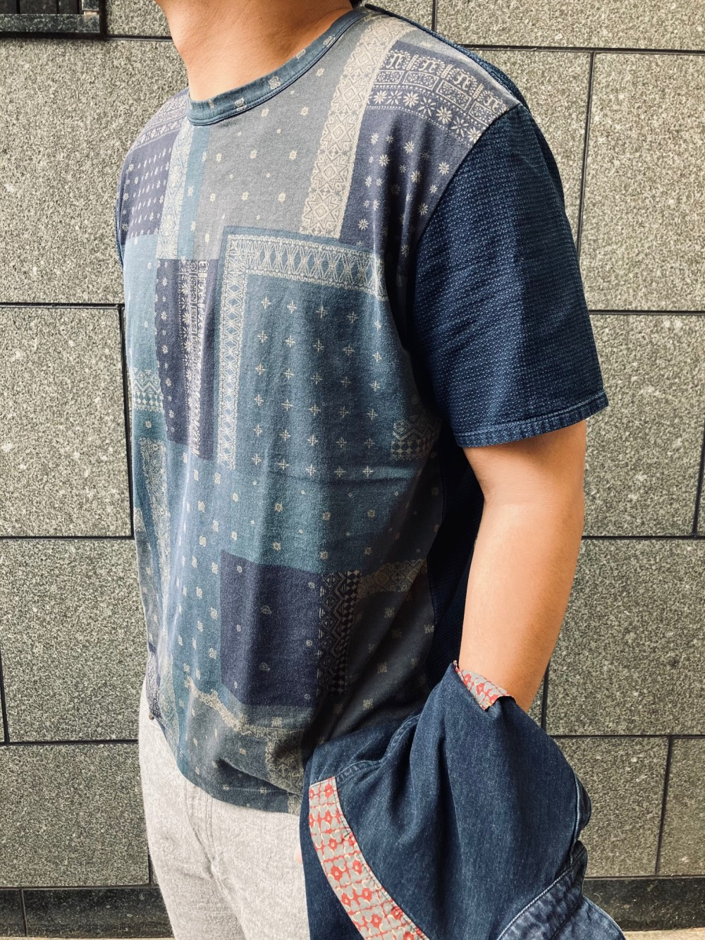 Tシャツメイン写真
