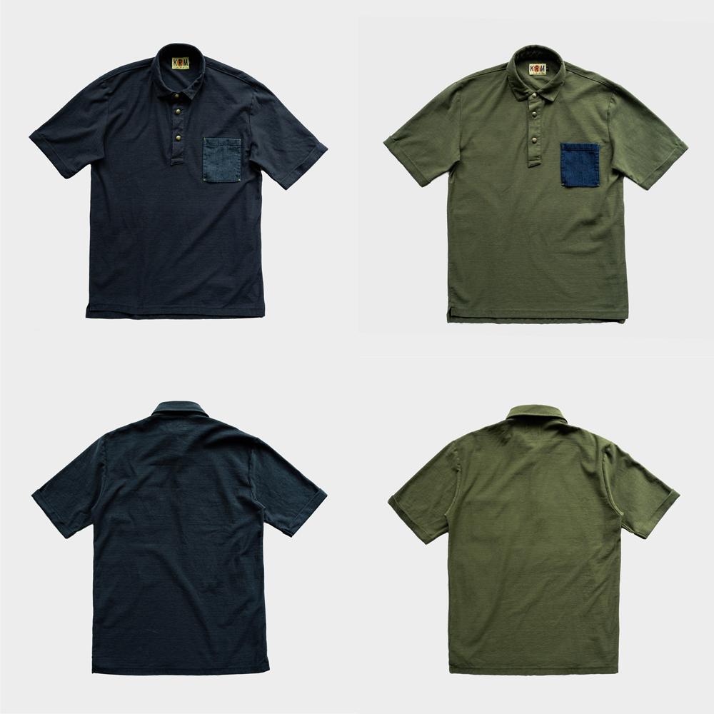 KRM-polo-shirt-01